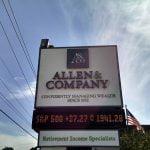 Allen & Company, Lakeland, FL