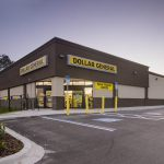Dollar General, Riverview, FL