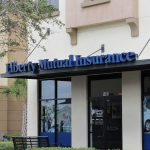 Liberty Mutual, Lakeside Village, Lakeland, FL