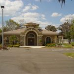 Karr Medical Office, Lakeland, FL