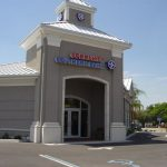 Community Southern Bank, Bartow, FL