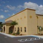Southeastern University, Lakeland, FL