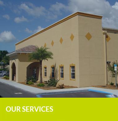 cta-services