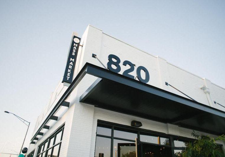 Haus 820, Lakeland, FL